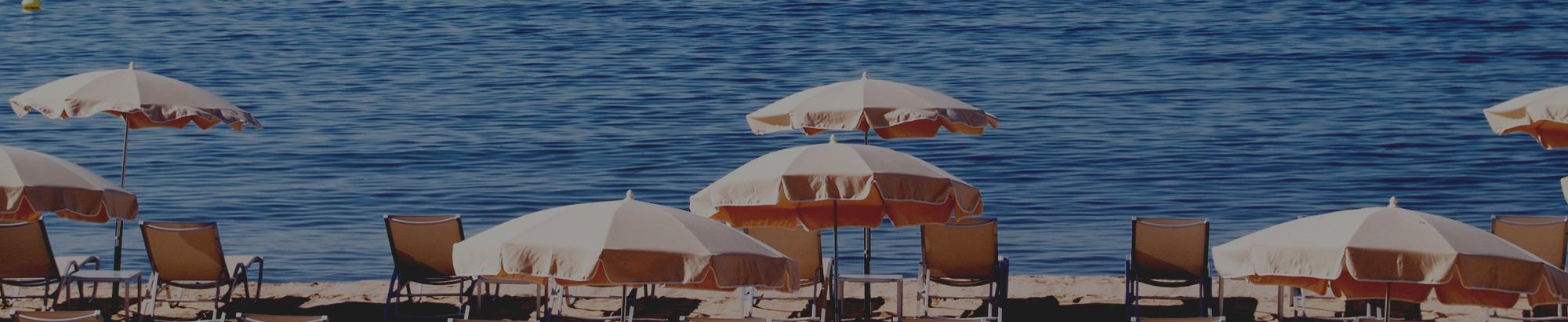 Image French Riviera