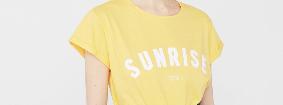 20 pièces jaunes pour faire venir le soleil